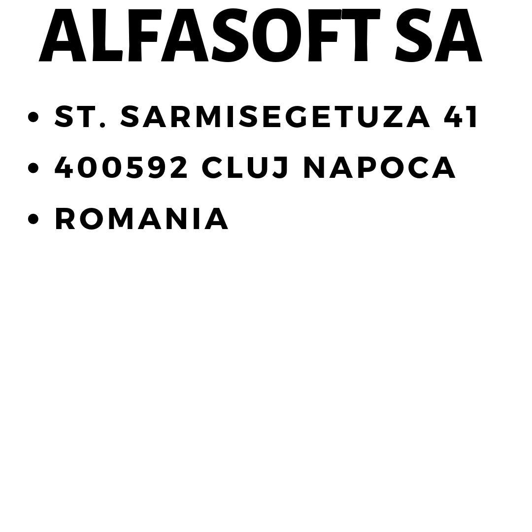 Adresa_okk