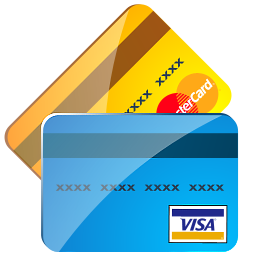 credit-cards-256x256
