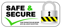 secure_200