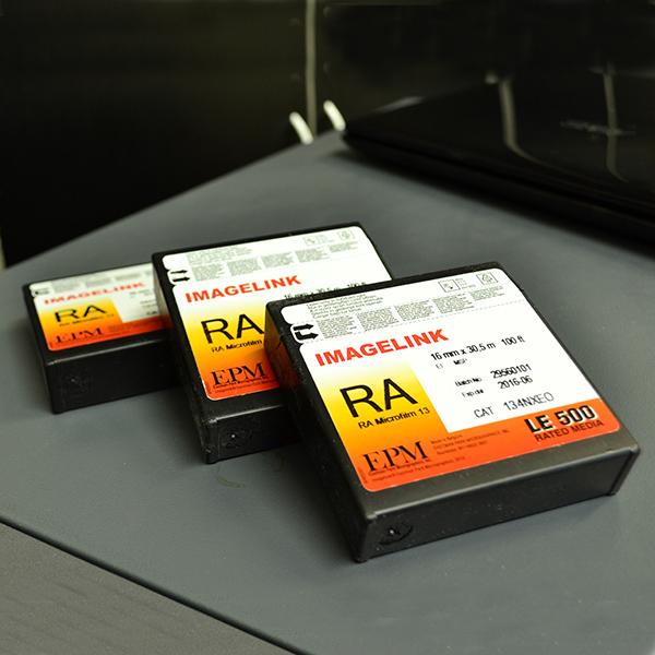 microfilm_rolls