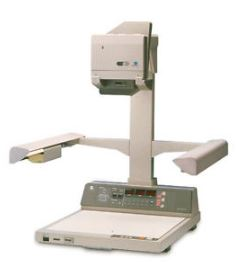 What is microfilm - Microfilm Camera