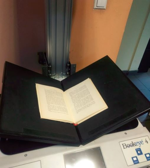 Scanned Pdf Books