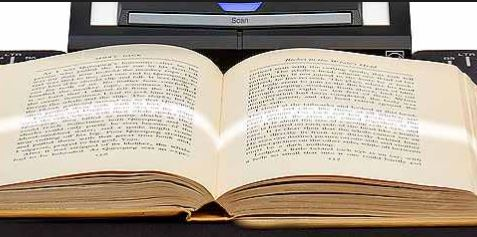 3 Tips on How to Choose the Best Book Scanning Service